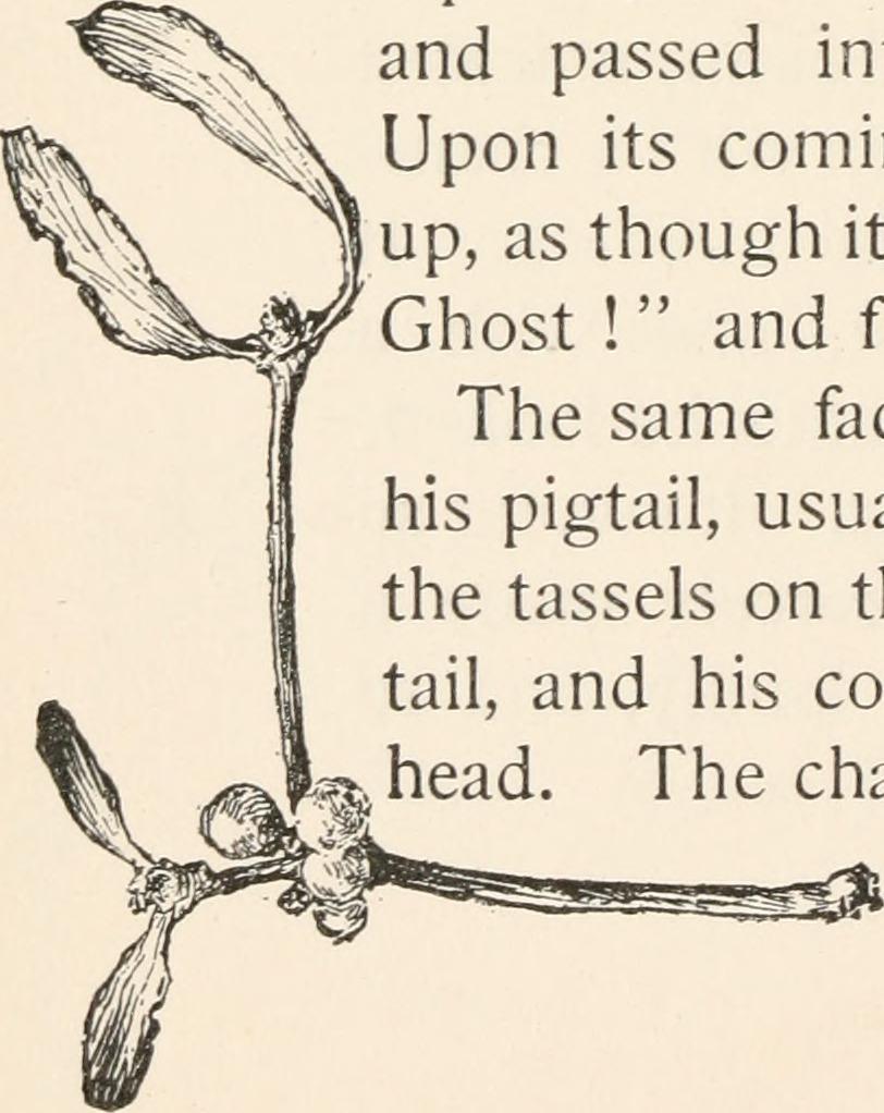 File:A Christmas carol (1900) (14756672096).jpg - Wikimedia Commons