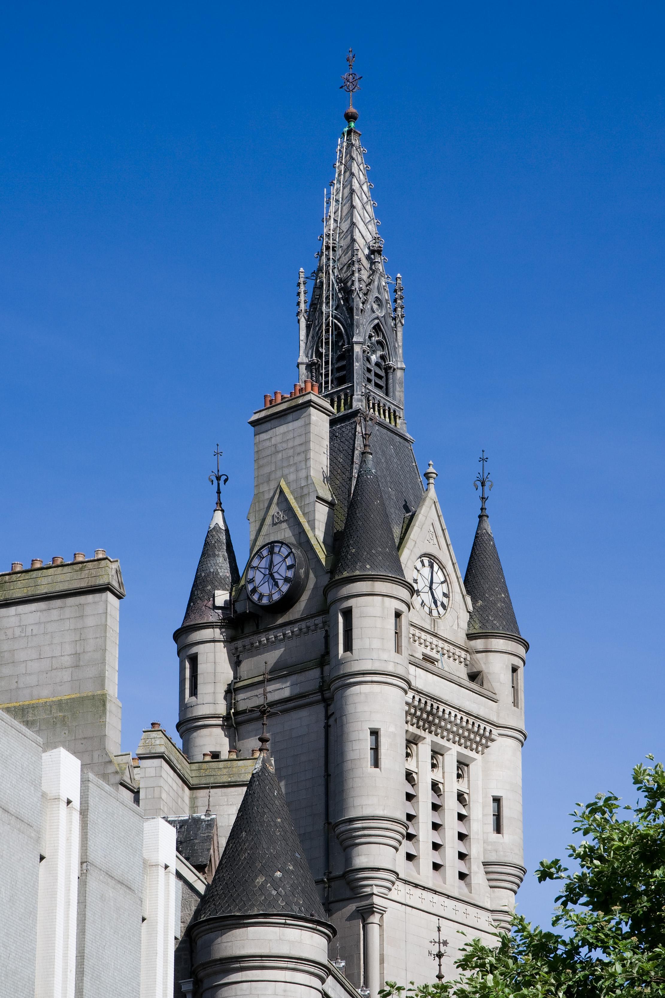 File:Aberdeen town house.jpg - Wikimedia Commonsaberdeen town
