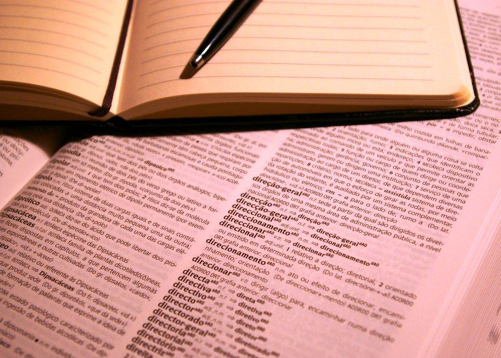 Acordo ortogr fico de 1990 wikip dia a enciclop dia livre Que significa contemporaneo wikipedia