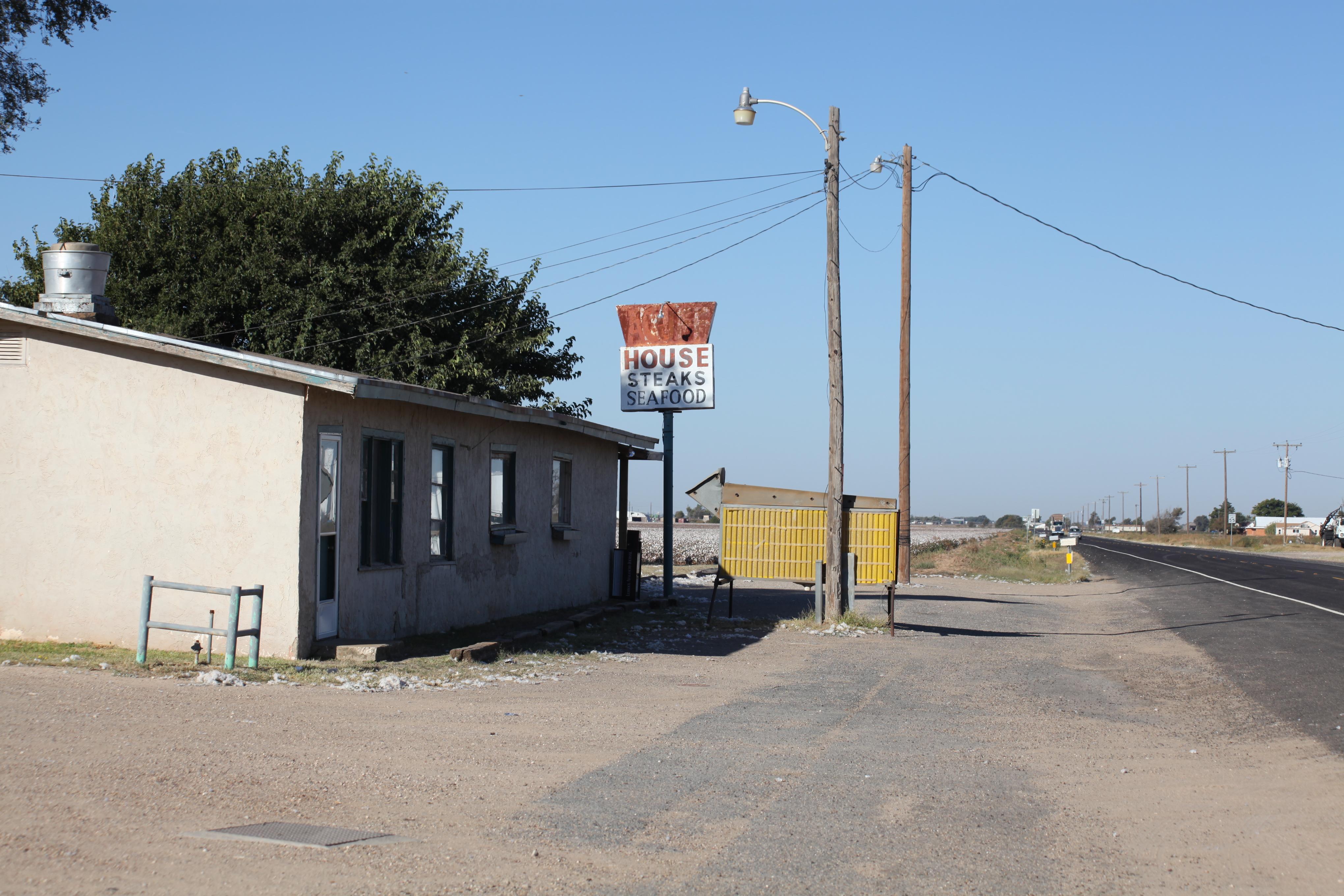 Acuff_Steakhouse_Texas_2010.JPG