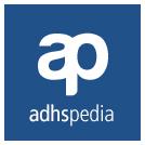 Adhspedia logo.jpg