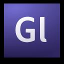Adobe Golive Wikipedia