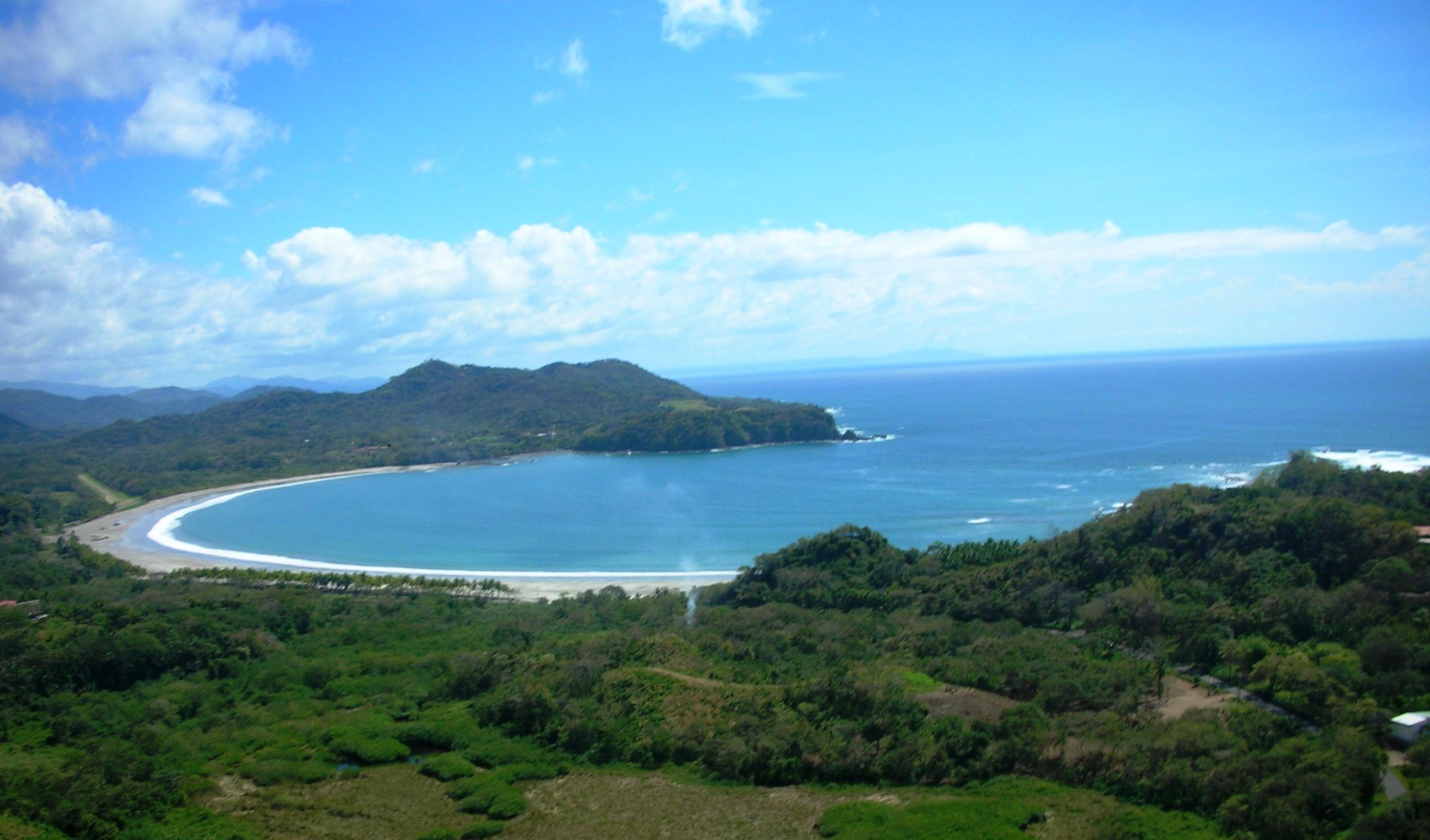 Puerto Carrillo Wikipedia