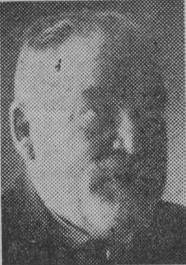 Albert Siösteen.jpg