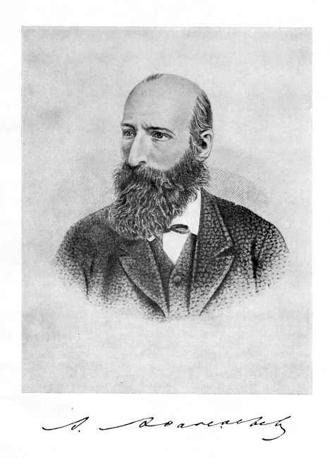 Aleksandr Afanasjev – Wikipedia
