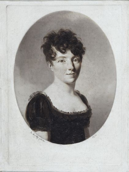 Sophie Bawr