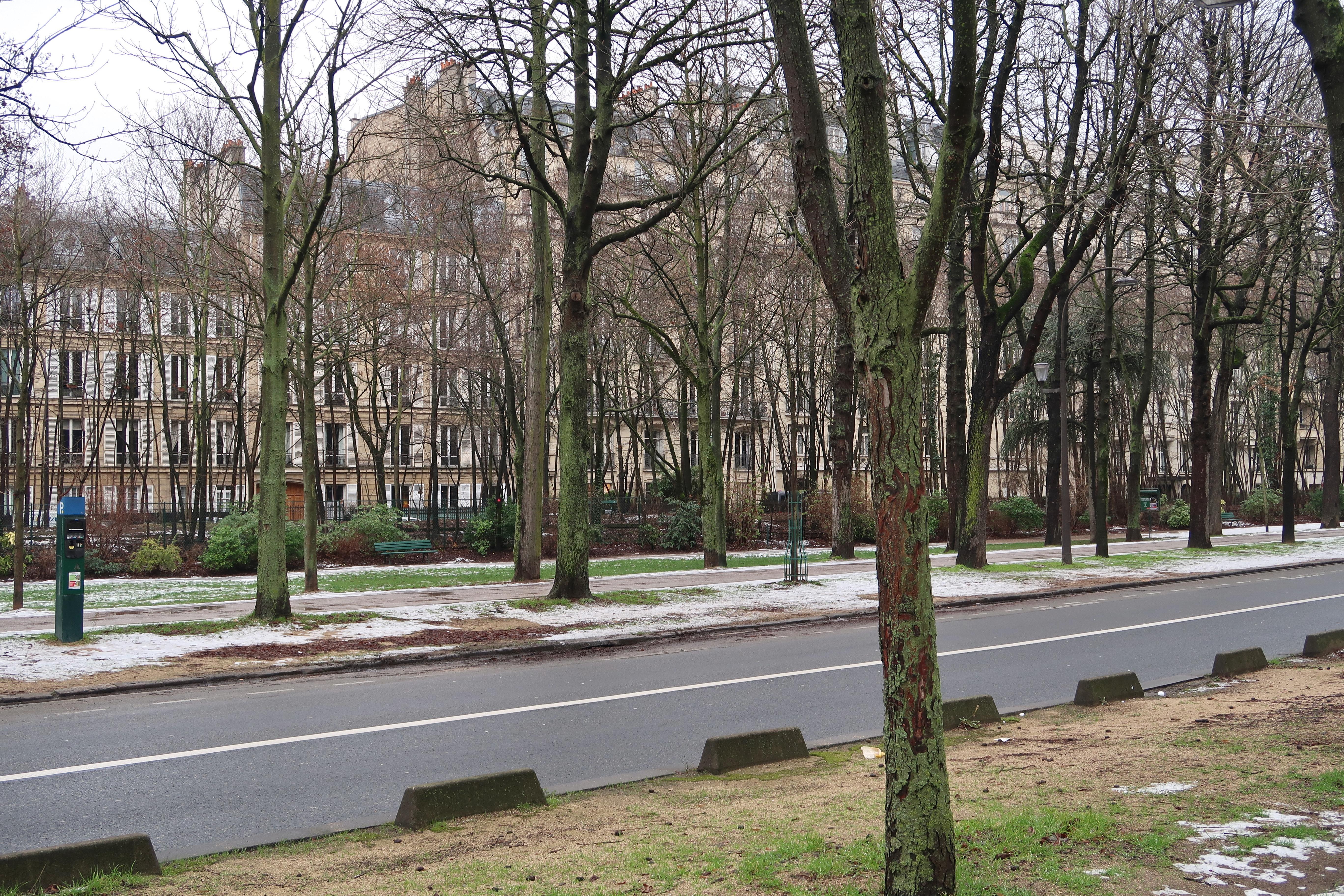File Allees Jardin Du Ranelagh Paris 16e Jpg Wikimedia Commons