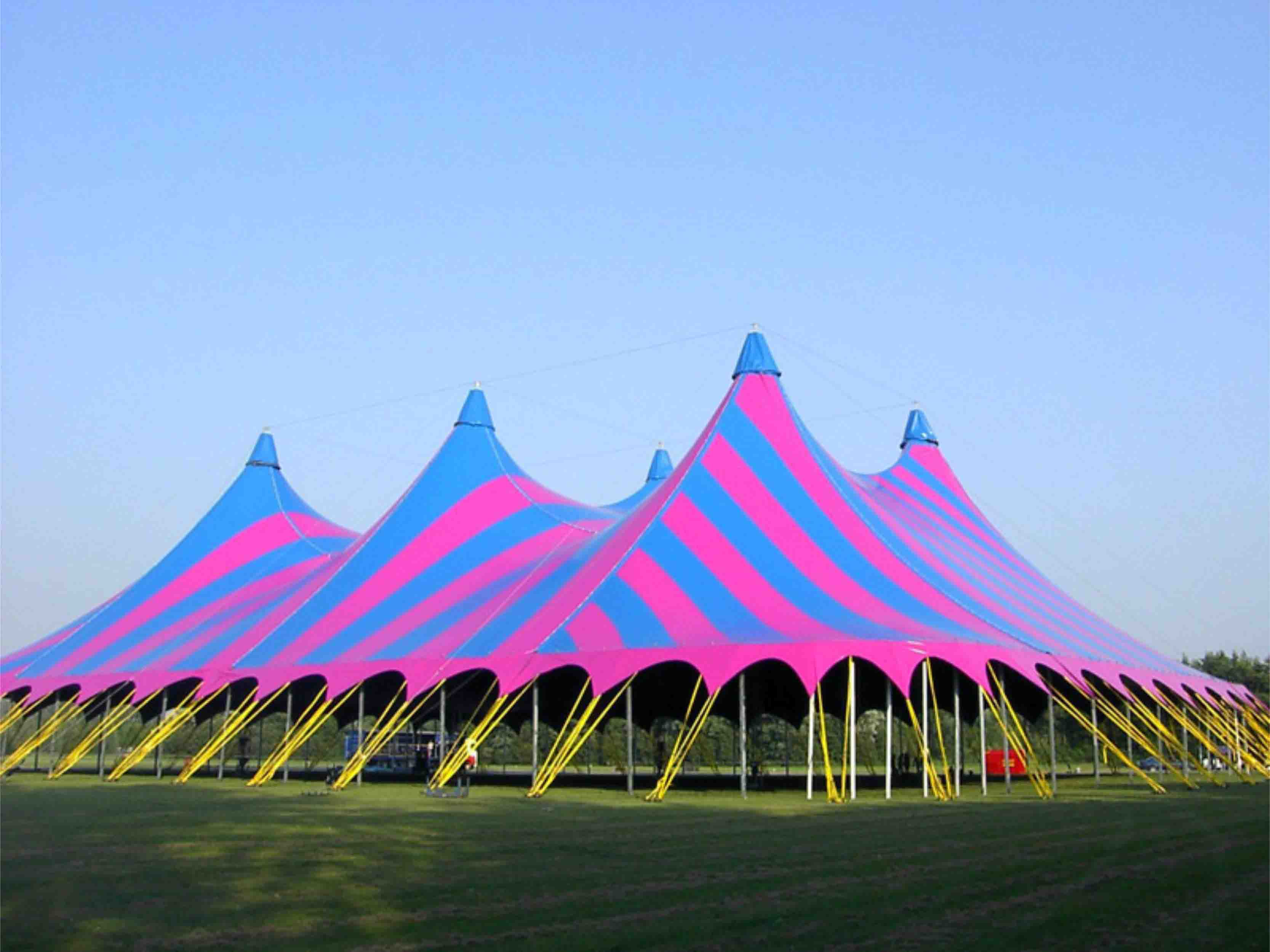 FileAlpine tent-4.jpg & File:Alpine tent-4.jpg - Wikimedia Commons