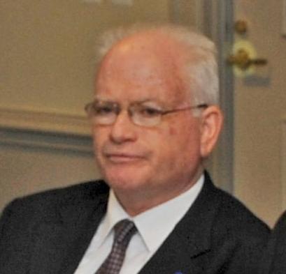 """المحافظة على """"العلاقات الخاصة"""" مع إدارة بايدن في ظل أزمة داخلية في إسرائيل"""