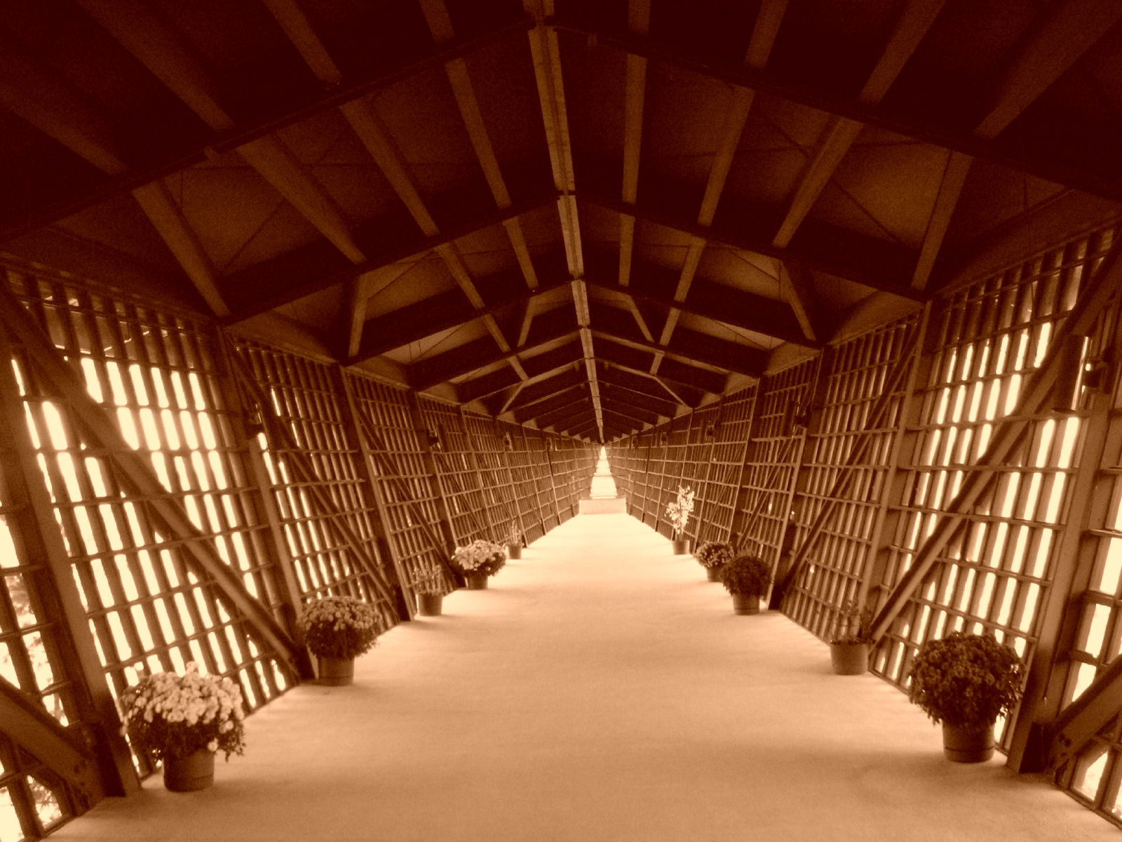 File Ancient Infinity Room Jpg Wikimedia Commons