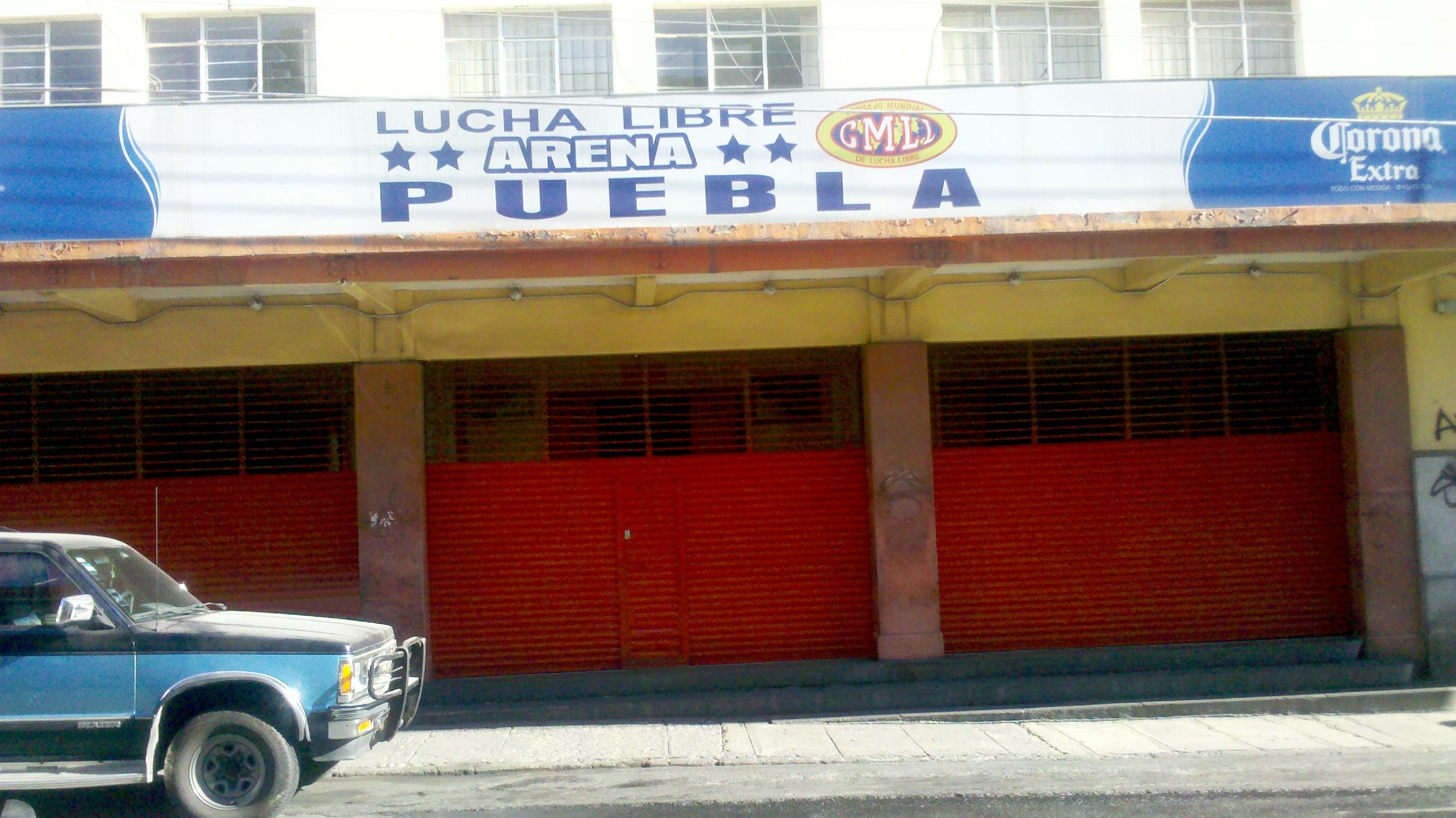 File:Arena Puebla 2.jpg - Wikimedia Commons