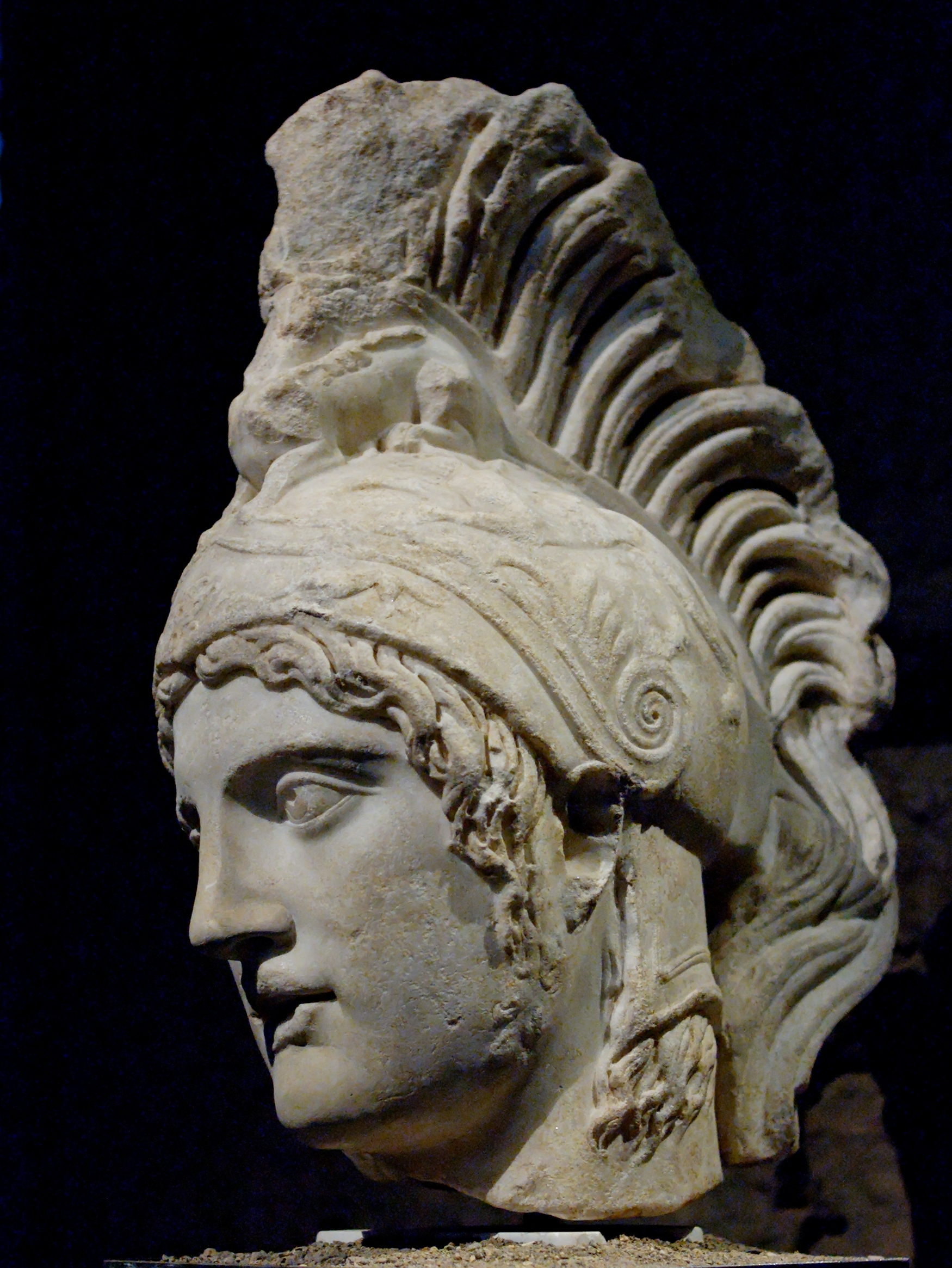 http://upload.wikimedia.org/wikipedia/commons/e/e7/Ares_Argentina_Montemartini.jpg