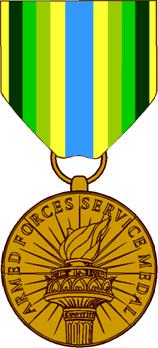 File:Armed Forces Service Medal.jpg