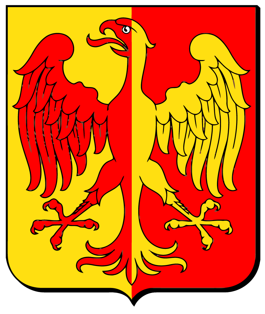 File Armoirie Tubize Png Wikimedia Commons