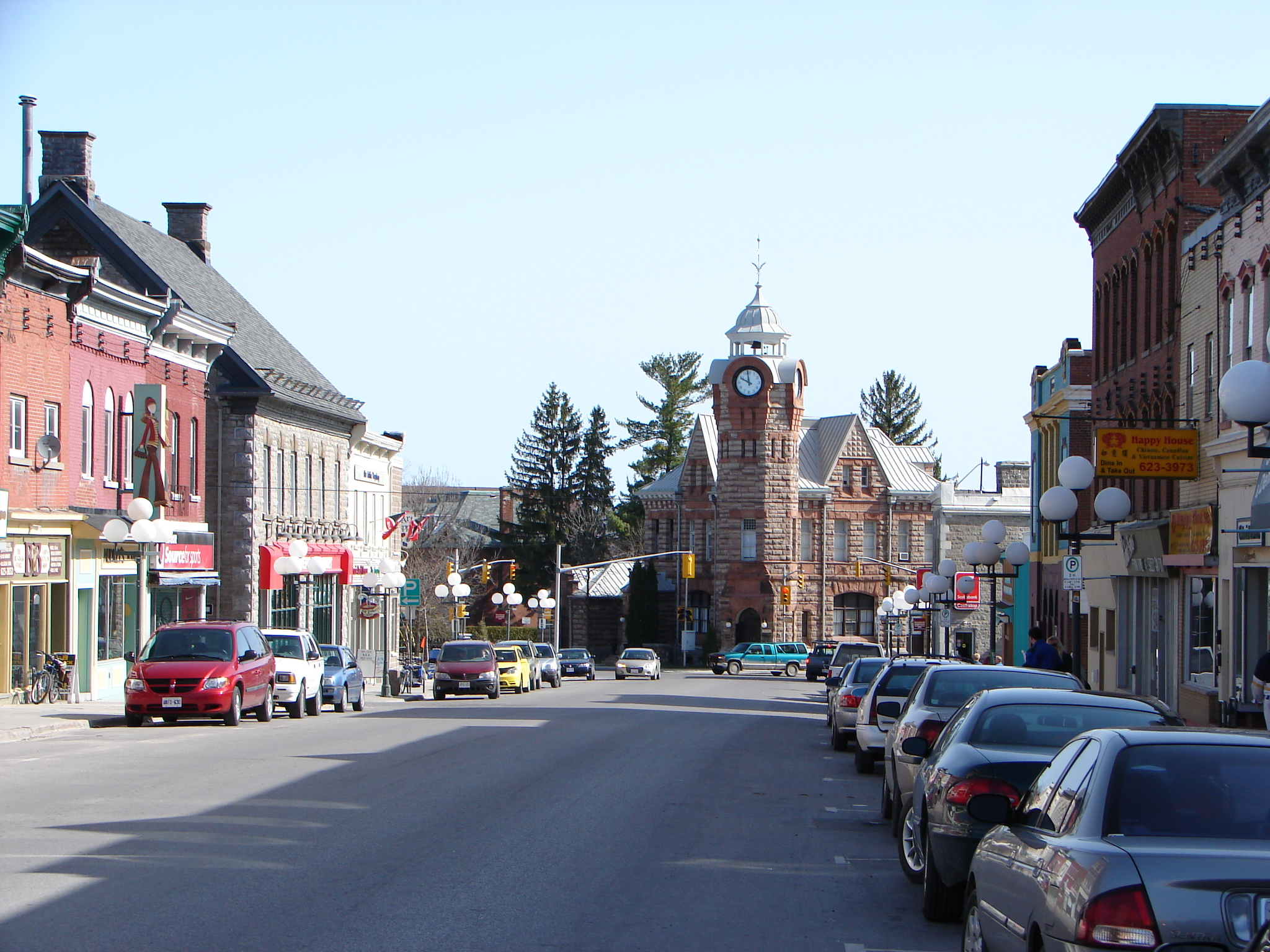 Services in Arnprior, Ontario<small>Get Affordable and Professional  Help</small>