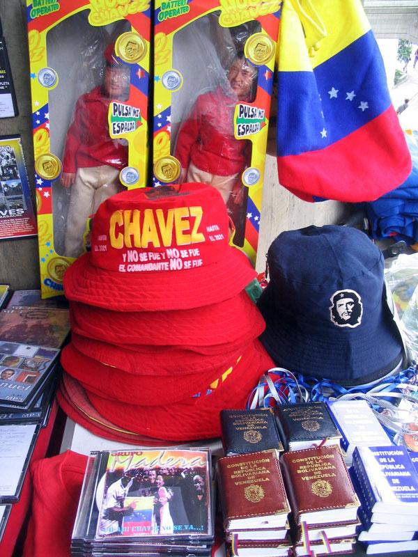 5bcd3174cb06b3 Hugo Chávez | Military Wiki | FANDOM powered by Wikia
