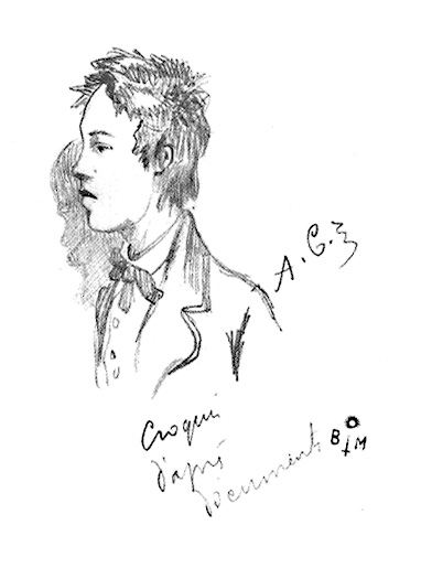 File:Arthur Rimbaud by Cazals.jpg