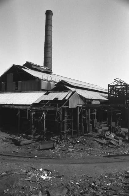 The Atlas Forge rolling mill Atlas Forge - geograph.org.uk - 404186.jpg