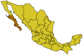Baja California Sur in Mexico.png