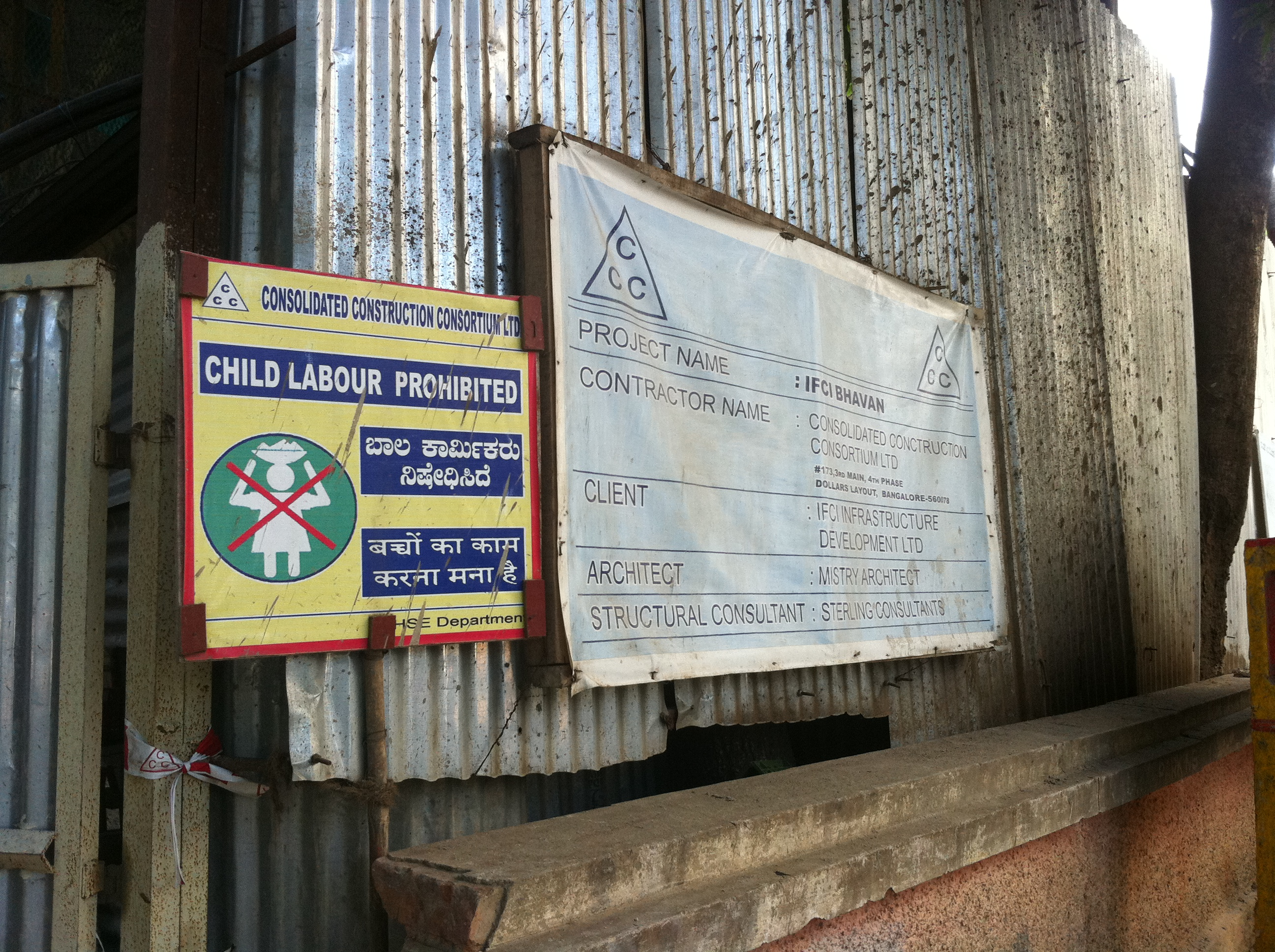 Child Labour Acts And Laws Child Labour Acts And