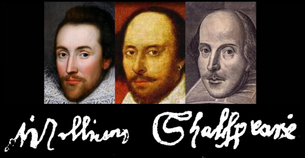 external image Banner_shakespeare.png