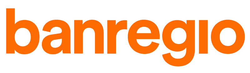 Mejores cuentas de ahorro 2021: Cuenta Naranja de Banregio