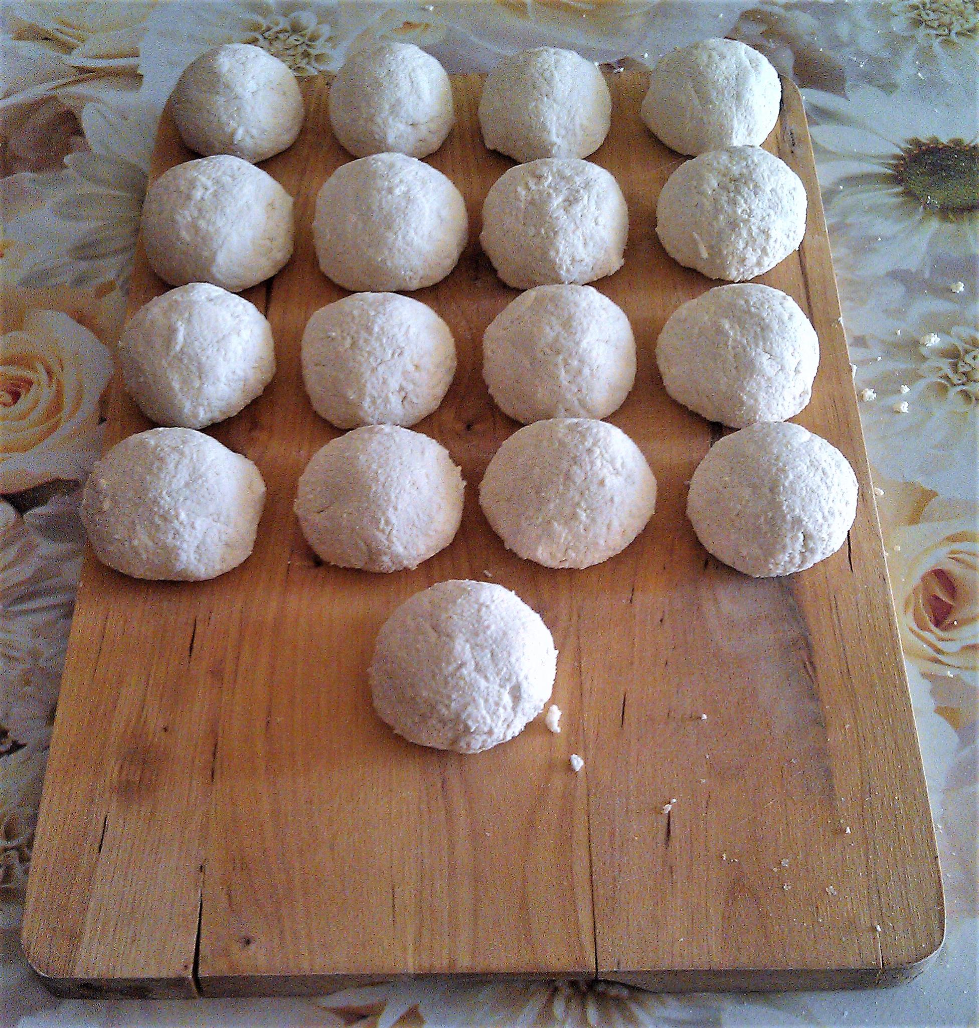 Вкусно приготовить картошку в сковородке