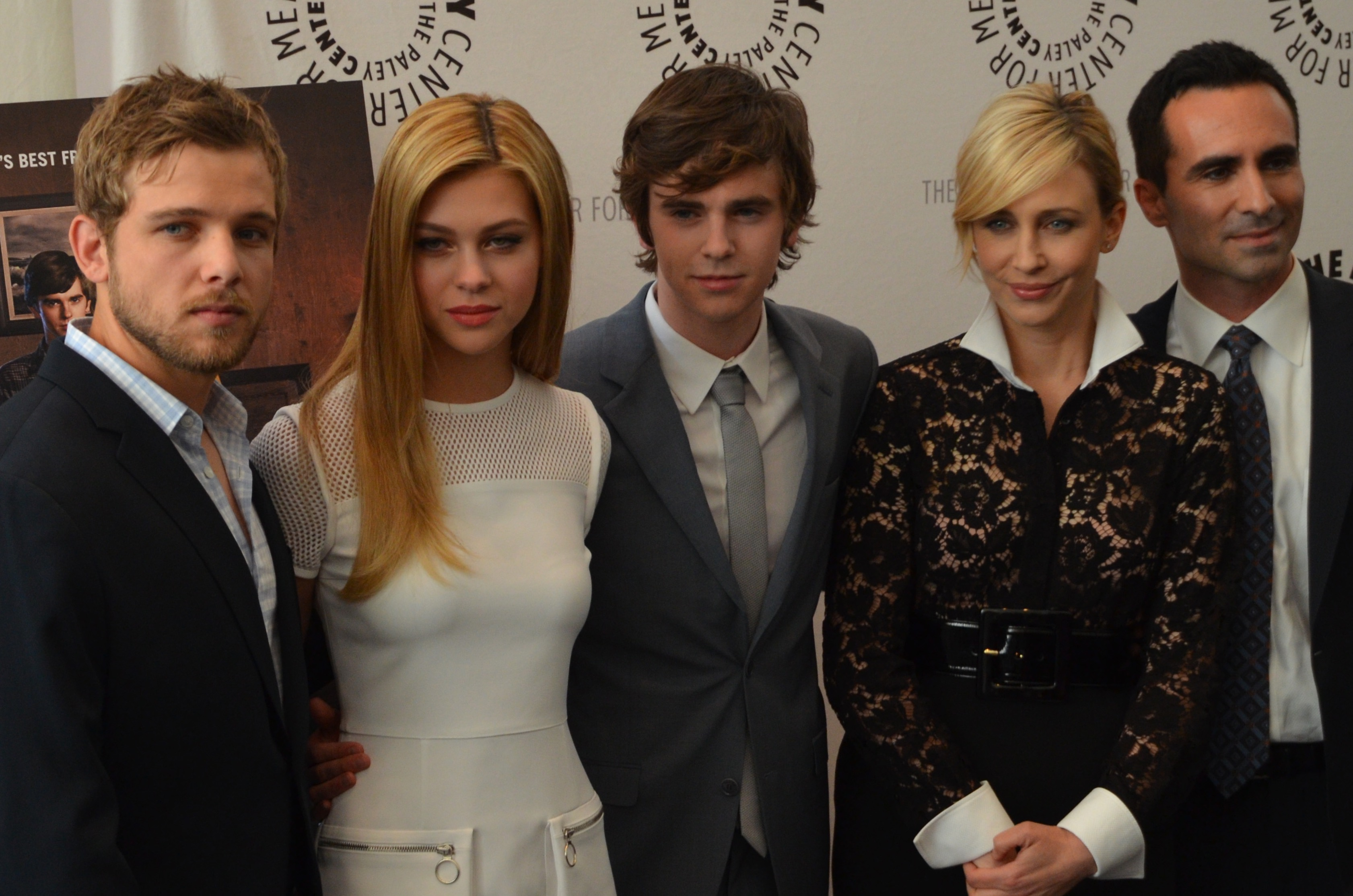 bates-motel-cast-2013