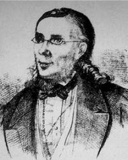 Benoît Jules Mure – Wikipédia, a enciclopédia livre