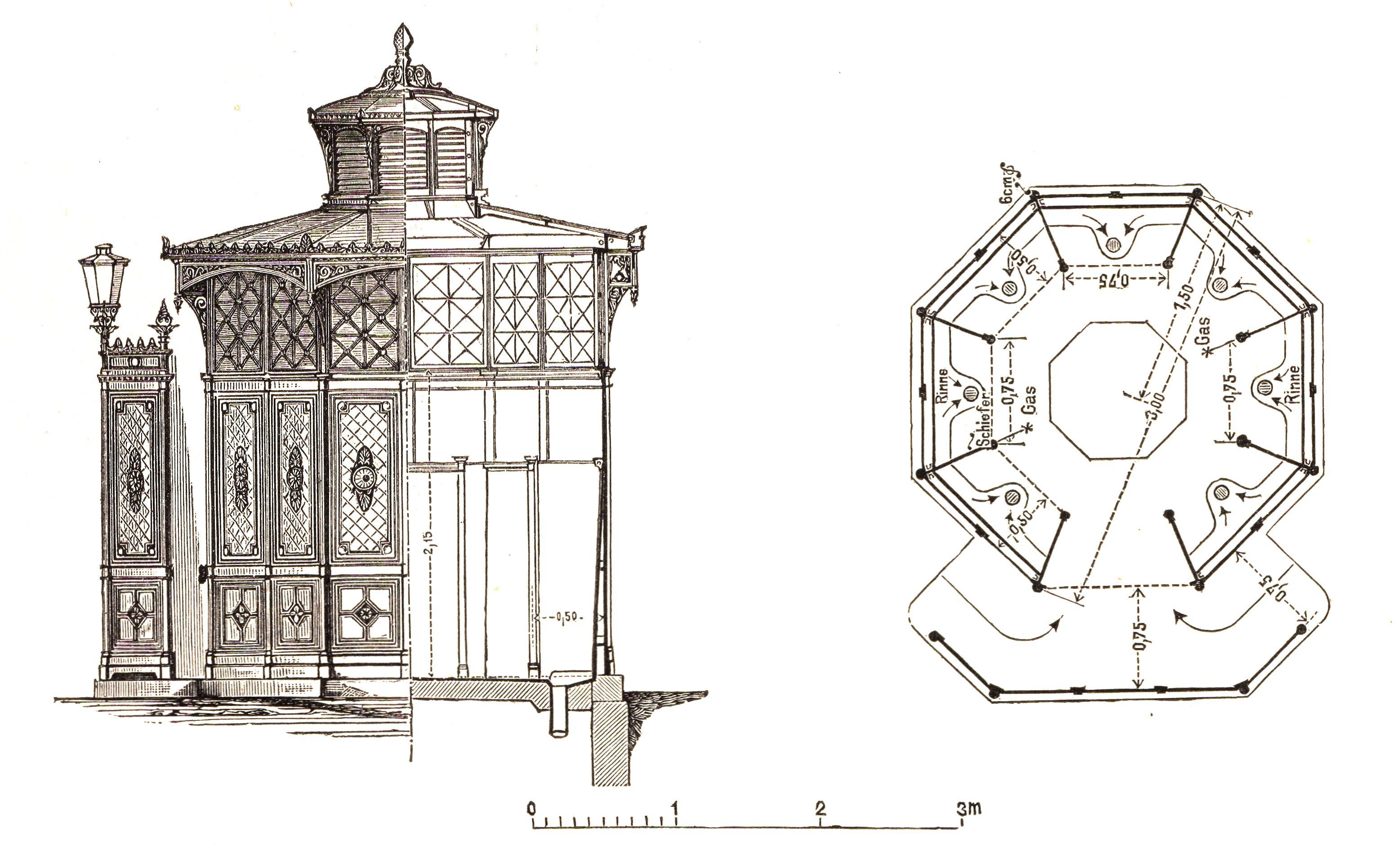 file berlin cafe achteck wikimedia commons. Black Bedroom Furniture Sets. Home Design Ideas