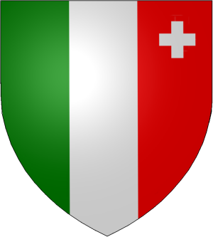 http://upload.wikimedia.org/wikipedia/commons/e/e7/Blason-CH-Canton-Neuch%C3%A2tel.PNG