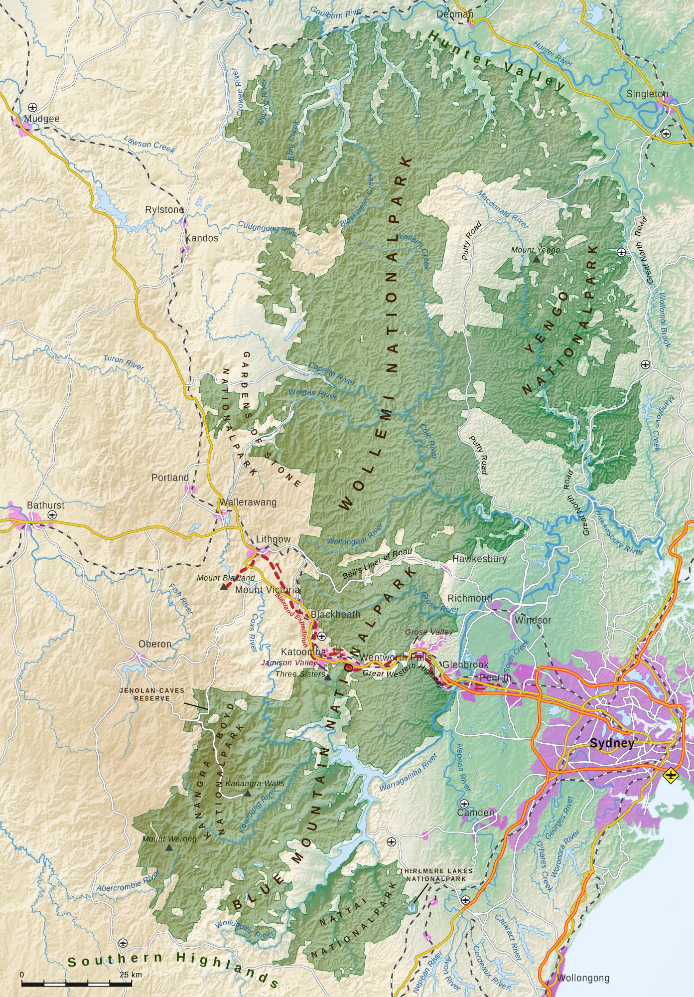 Datei:Blue-Mountains World Heritage (de).png – Wikipedia