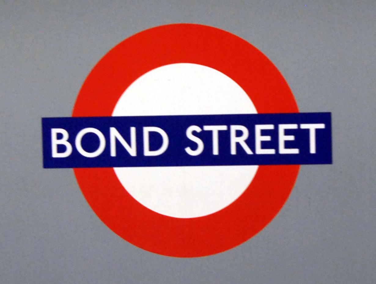 Filebond Street Tube Stationg Wikimedia Commons