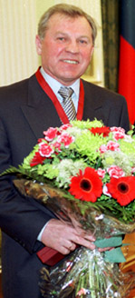 Boris Mayorov, 6 May 2000-1 (cropped).jpg