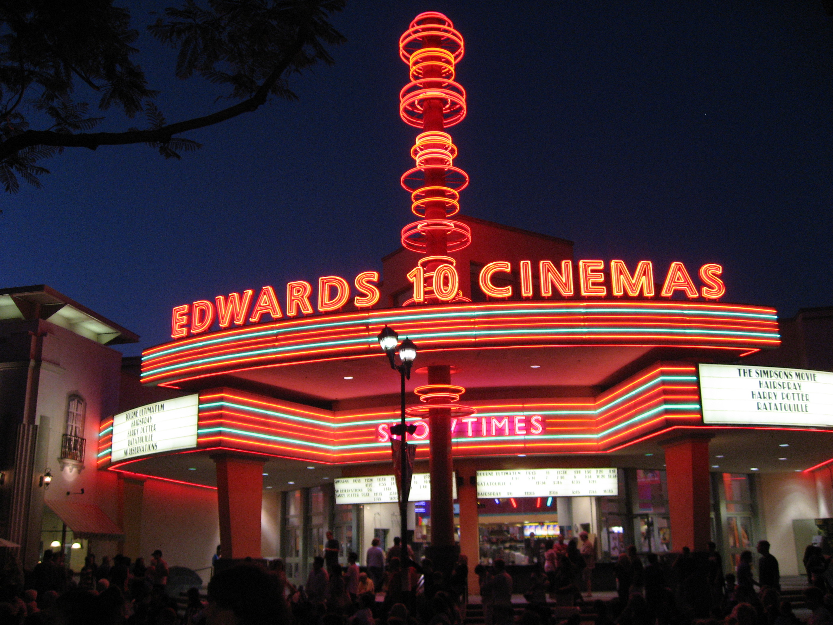 File:Brea-edwards CINEMA night.jpg - Wikipedia, the free encyclopedia