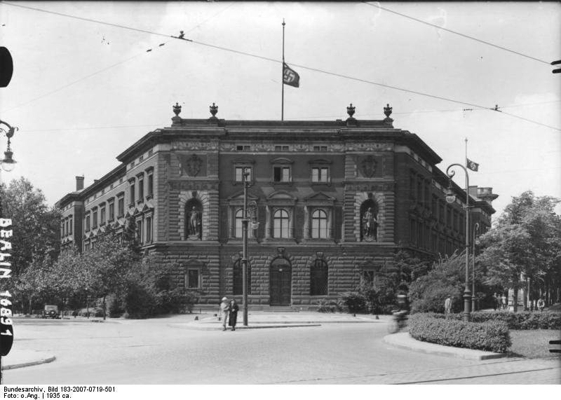 File:Bundesarchiv Bild 183-2007-0719-501, Berlin, Landesfinanzamt.jpg