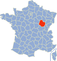 Côte-d'Or-Position.png