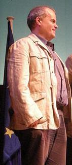 Martínez Gorriarán, Carlos (1959-)