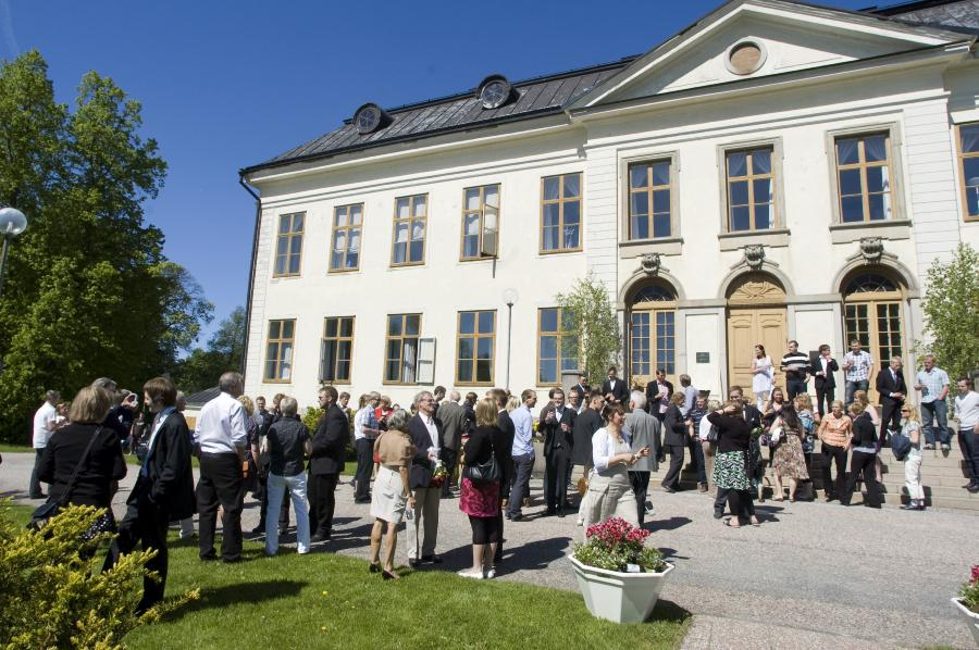 STF KOLARBYN ECO-LODGE (Skinnskatteberg - TripAdvisor