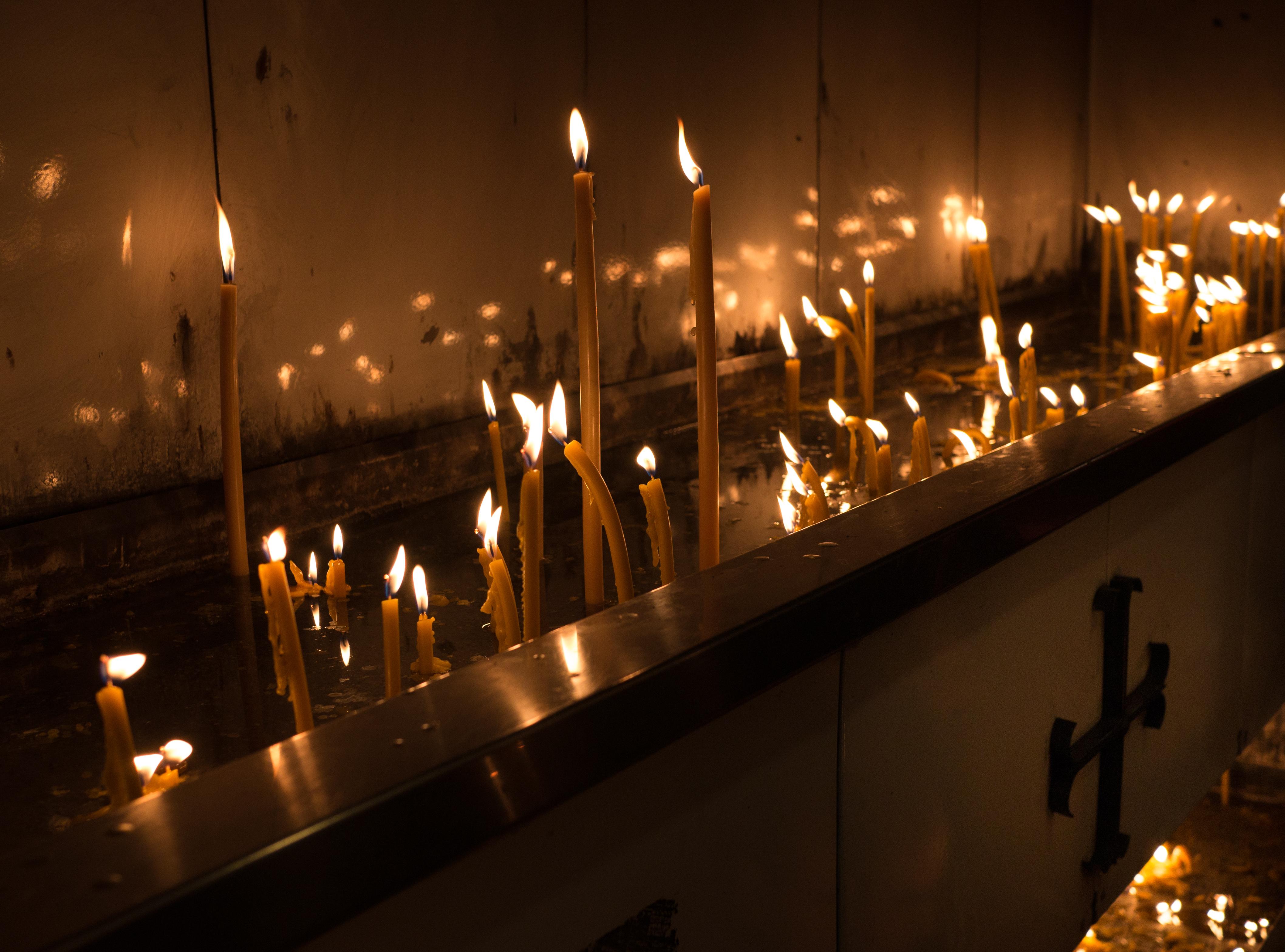 Dining room light ideas