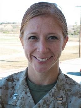 Marines us 💣 female Female US