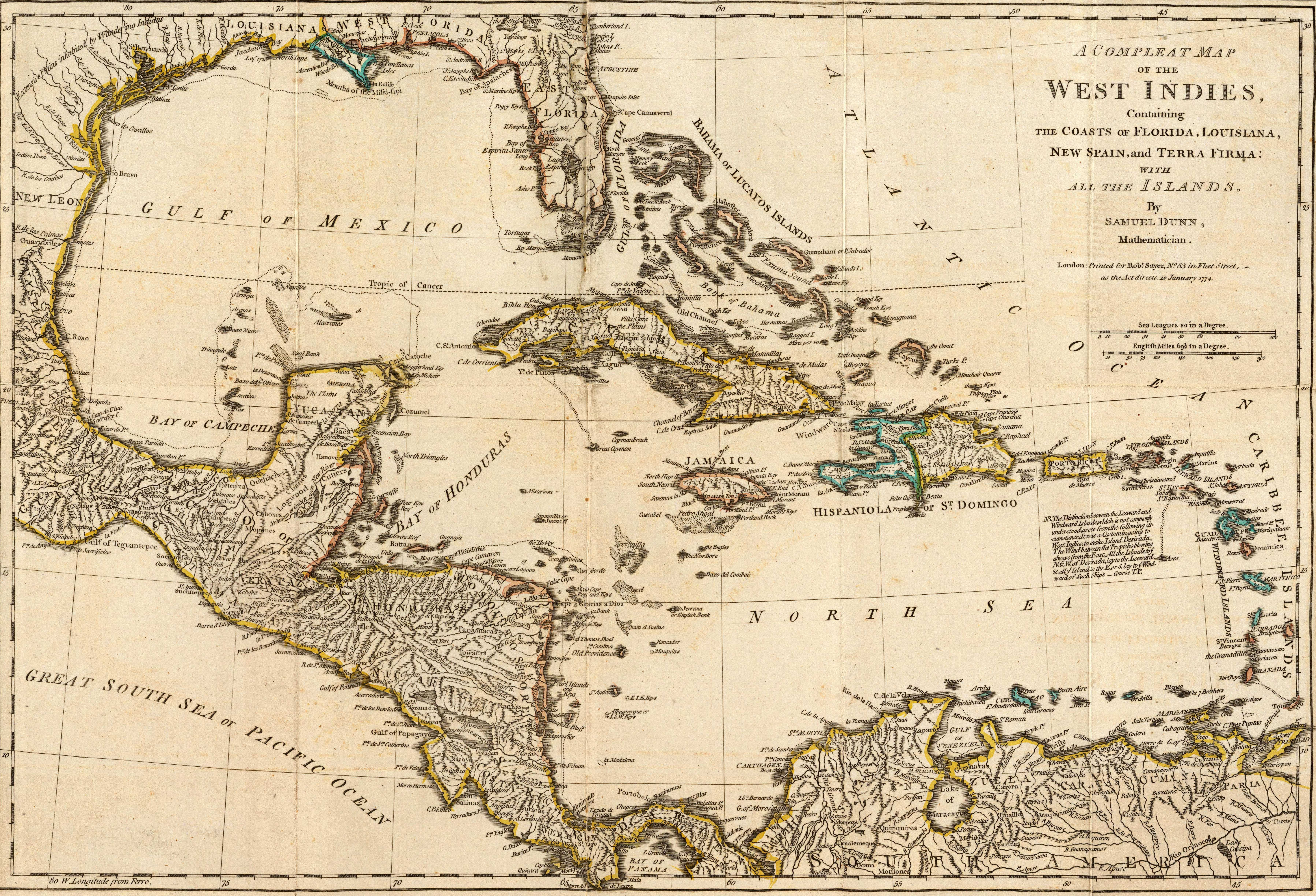 the caribbean culture The african culture is deeply embedded in the modern history of the caribbean and began with the adoption of an economy based on sugar cane production and modeled after the system implemented by the portuguese in brazil, known as the plantation system.