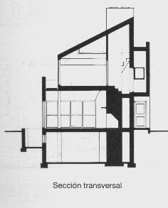 File:Casa Vanna Venturi Planos 4.jpg - Wikimedia Commons