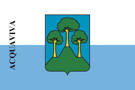 Acquaviva (San Marino) castello in San Marino