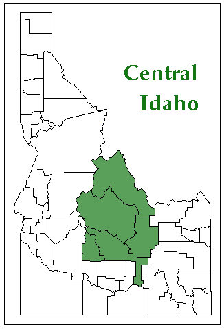 Fișier:Central-idaho-region.PNG
