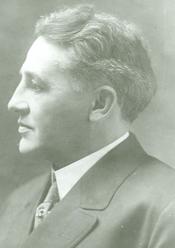 Charles D. Carter