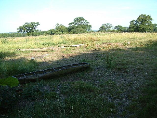 File:Charles Farm - geograph.org.uk - 27766.jpg