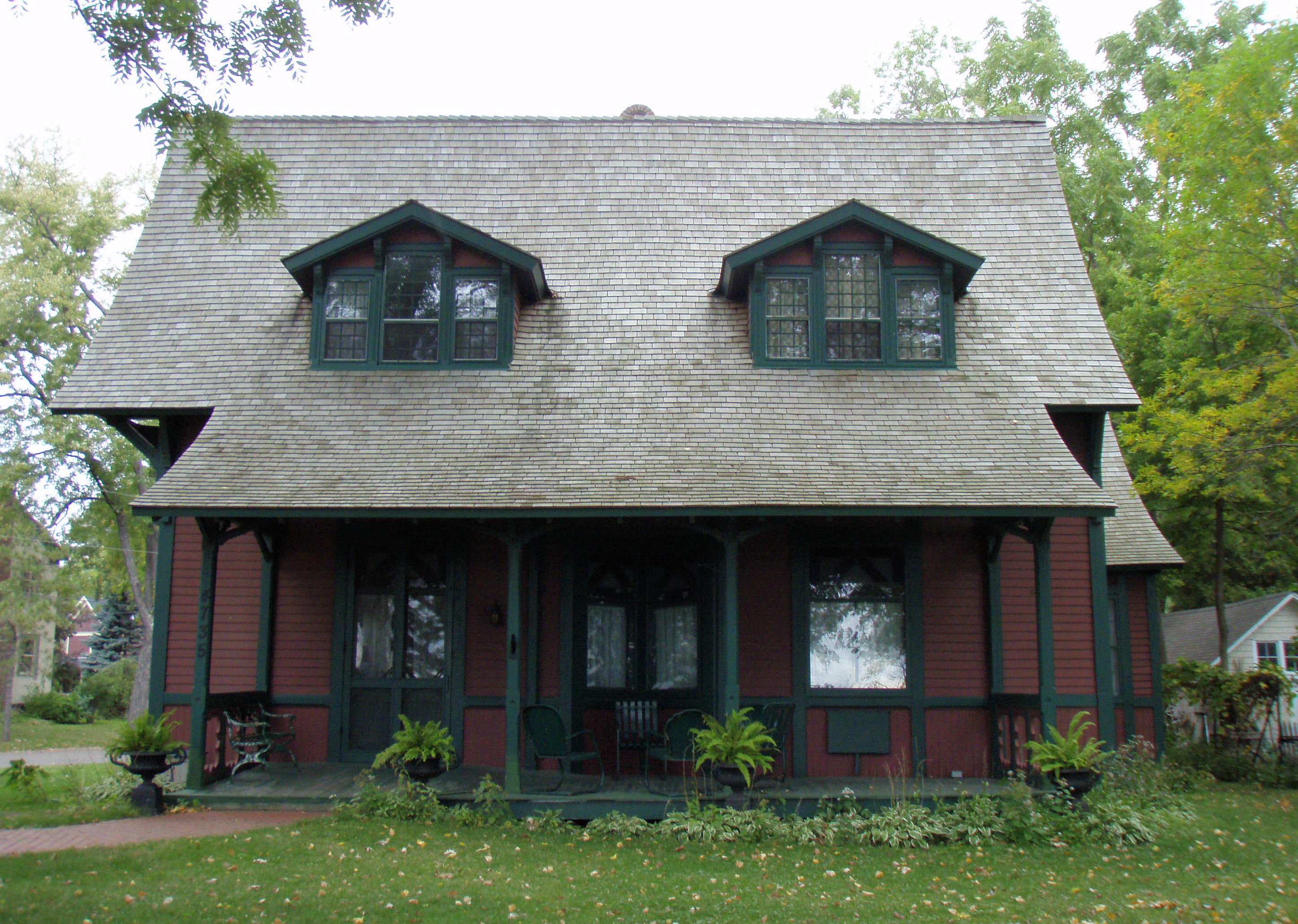 national register of historic places listings in ramsey county rh wikiwand com