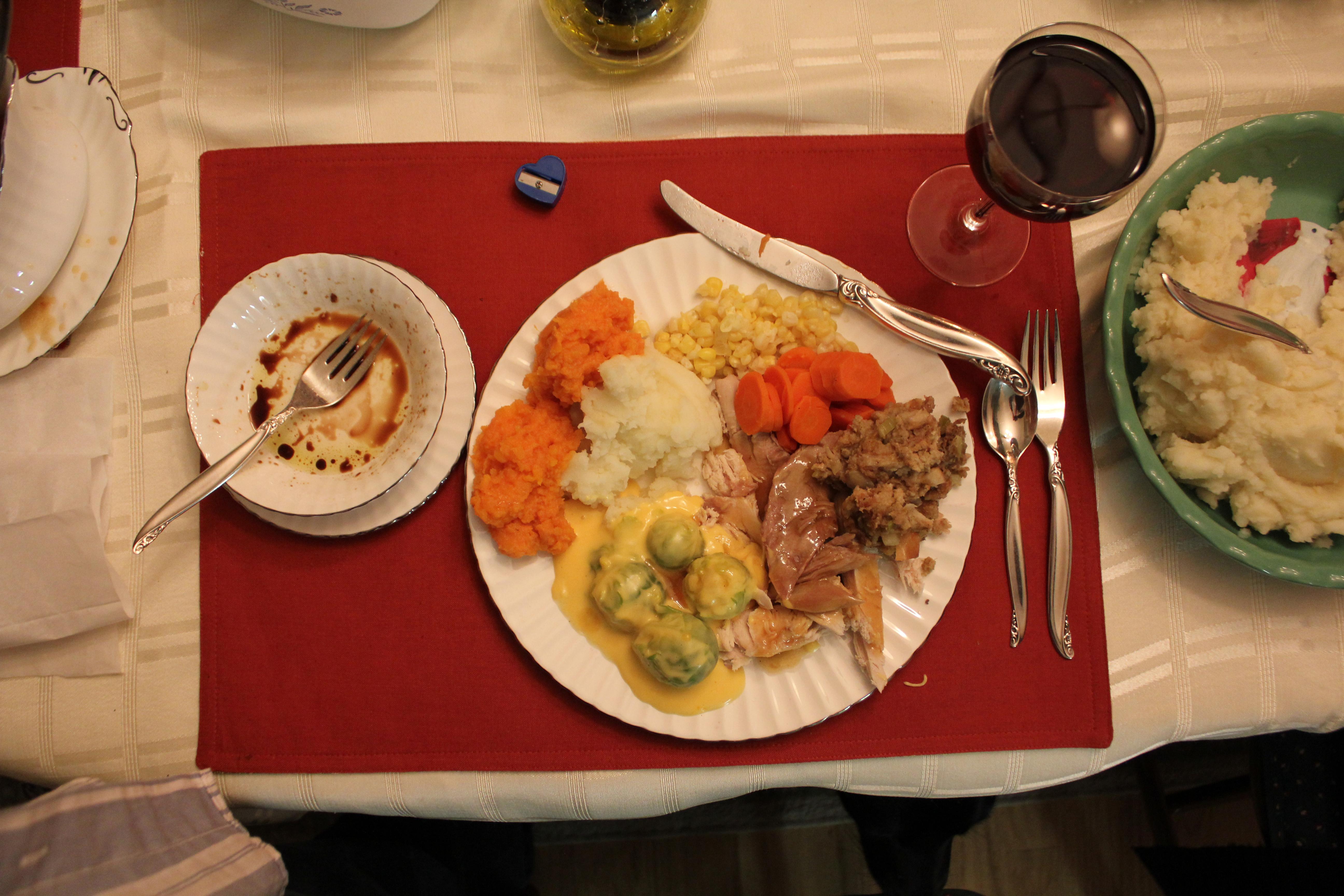 filechristmas dinner 2010 img 0329jpg