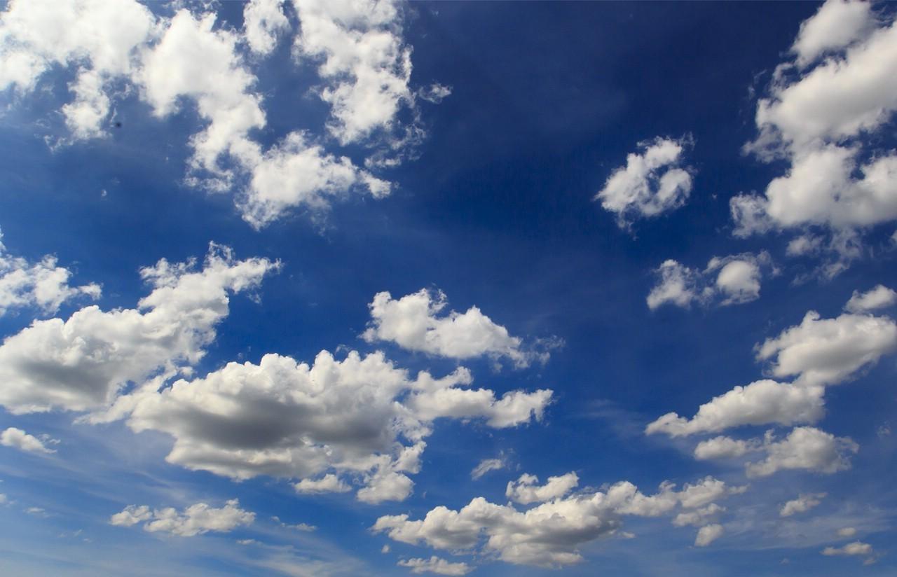 File Cloudy Blue Sky 5031259890 Jpg